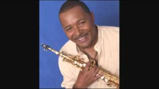 Indian Summer ~ Najee.wmv