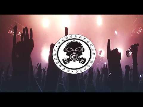 Bass Santana - CheatCodesFeat Ski MaskThe Slump Godx Lxui Savage Brain Bakery Exclusive