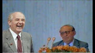 Уникални архивни кадри на Тодор Живков от 10.11.1989
