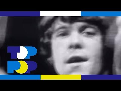 Dave Dee, Dozy, Beaky, Mick & Tich - Save Me • TopPop