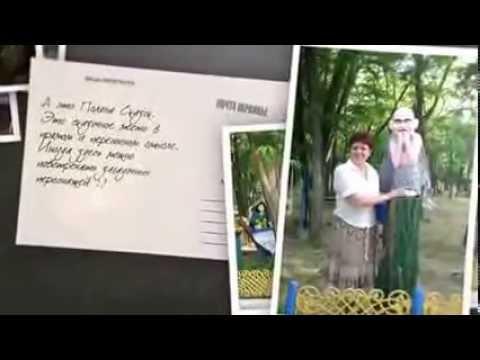 Видео Обучение AutoCAD-