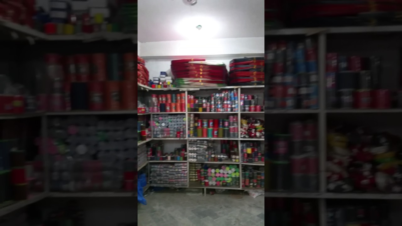 khyber one kite shop peshawar pakistan mob 923451115150