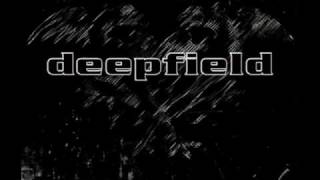 Deepfield - Give Until It Hurts