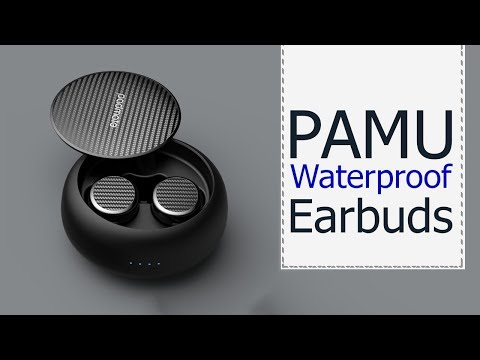 pamu-wireless-earbuds---features-waterproof,touch-control-and-portable-charging-pod-|-apple-airpods?