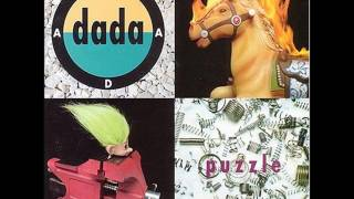 Watch Dada Moon video