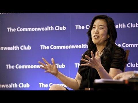 Michelle Rhee: Are Teachers Unions Hurting US Schools?