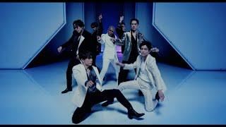 三代目 J SOUL BROTHERS from EXILE TRIBE / TONIGHT (Music Video)