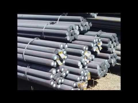 steel bars in stock 1045 carbon steel bar, alloy steel bar