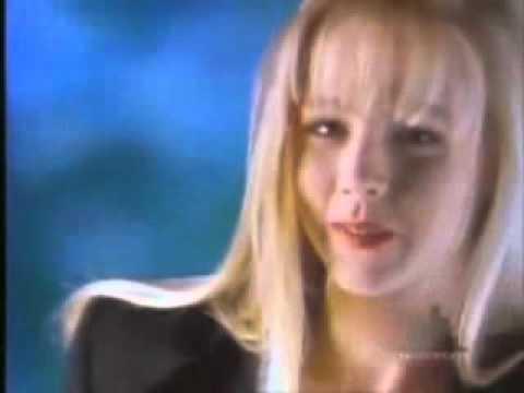 Beverly Hills 90210 Opening Credits Seasons 110