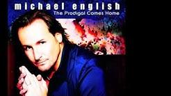 Michael English - Time (Album)