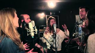 The Junction - Strong (London Grammar)
