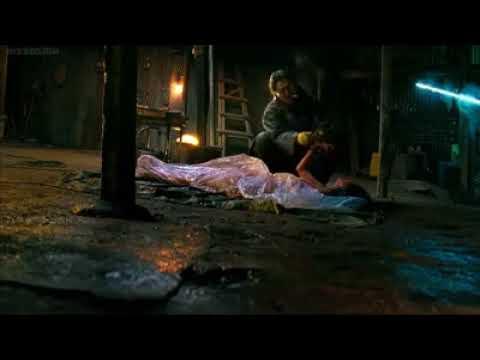 Download best korean psycho thriller movie with english subtitle