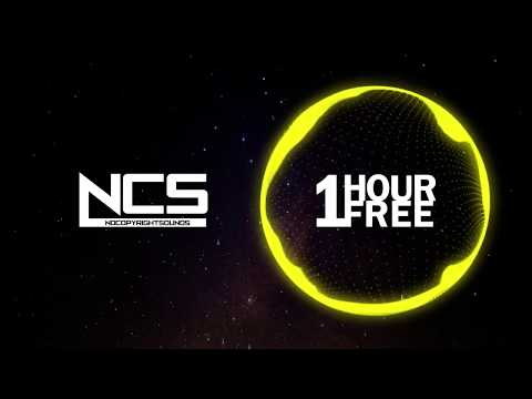 Michael White x Deflo - About To Go Down [NCS 1 HOUR]