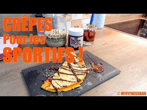 recette-de-crÊpes-protÉinÉes-pour-sportifs-(myfitnessbar)