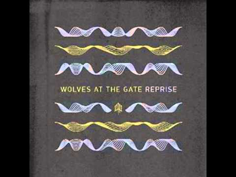 Wolves At The Gate - East To West (feat Aaron Troyer) Acoustic
