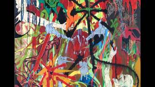 Diskord - Dystopics (Full Album)