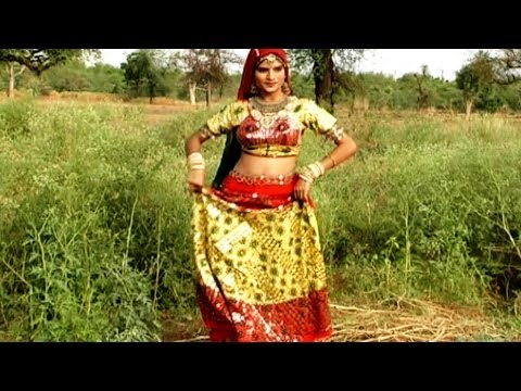 Narayan Moda Ghana Aaya Video Song Rajasthani | Chaal Gujri
