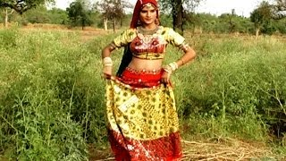 Narayan Moda Ghana Aaya Video Song Rajasthani | Chaal Gujri Dev Ghani Album | Hemraj Saini