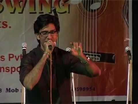 Free Download Gori Tera Gaon Bada Pyaramp3 -