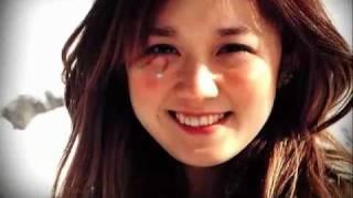 Video Jang Nara  砂漠の真ん中で Mix MV download MP3, 3GP, MP4, WEBM, AVI, FLV April 2018