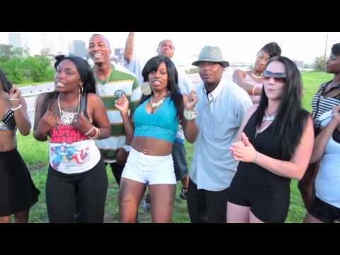 LIL David- Keepin It Pimpin ft. Big Tuck HD Denver Roe Music