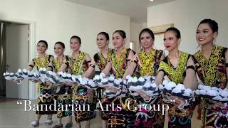 Download lagu Datun Julut Suku Kenyah Belaga