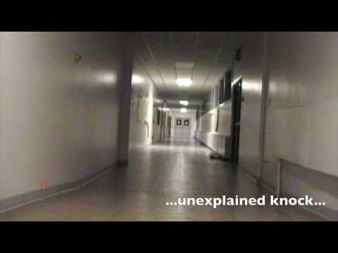 school childrens ghosts caught on tape waps sunset