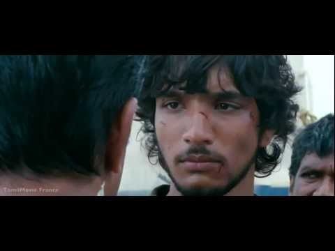 kadal    Mani Ratnams 2013 Movie  .