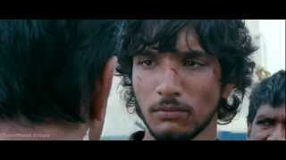 kadal Teaser Trailer - Mani Ratnams 2013 Movie News .