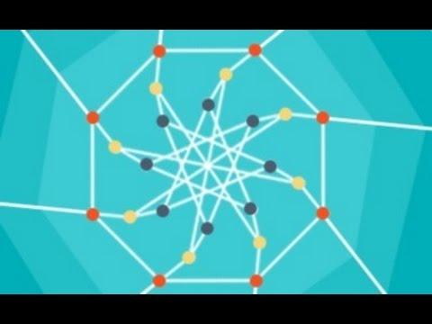 Теория графов — Википедия