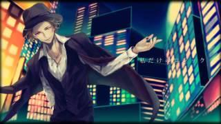 ゴシップ -MUSICARA Arrange.ver-を歌ってみた【nero】 thumbnail