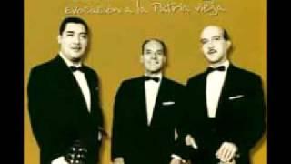 Amarraditos- Los Morochucos