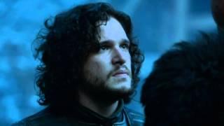 Game of Thrones Season 4: Episode #4 Preview (HBO)