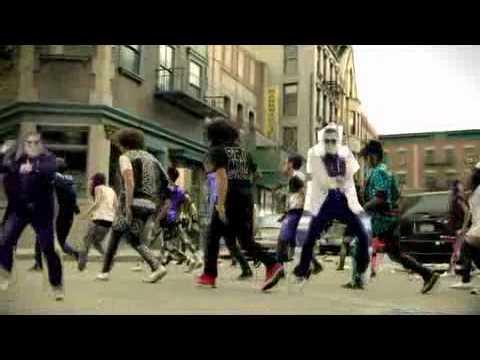 Everyday I'm Gangnam Style (ocs).mp4