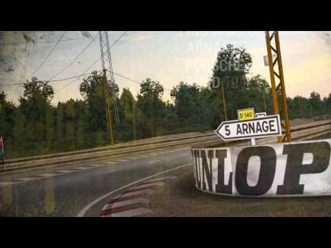 Rfactor - Racing Simulators - The Autosport Forums