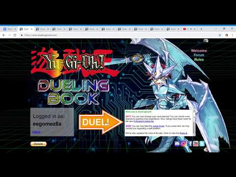 **YU-GI-OH!** BEST DARKLORD DECK TAKES EVERYTHING HEAD ON! OCTOBER 2018