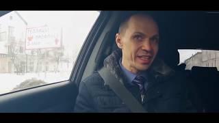 Канск - лесная мафия под защитой ФСБ - СУДИТЕ САМИ -  жизнь за городом