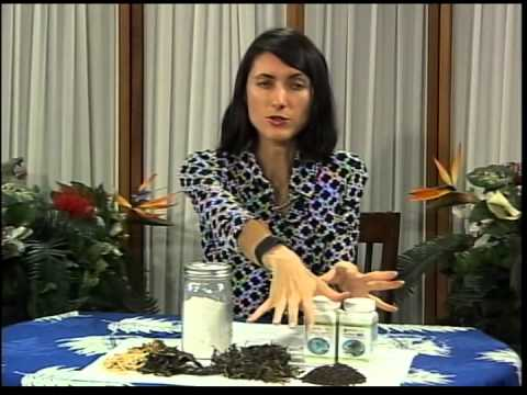 Menopausal Symptoms Hot Flashes Night Sweats - Traditional Chinese Medicine and Acupncture