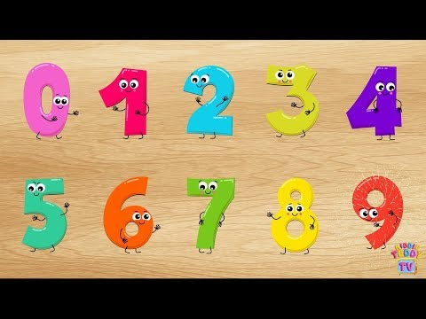 educational-games-for-kids.-shadows-and-numbers.-absorbing-educational-activities.