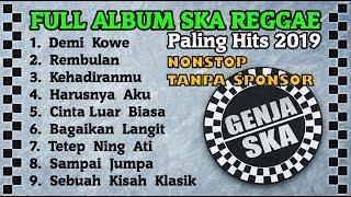 Download Lagu [FULL ALBUM] SKA PALING ENAK 2019 | Demi Kowe | Rembulan | Harusnya Aku | Lagu SKA Paling Hits 2019 mp3