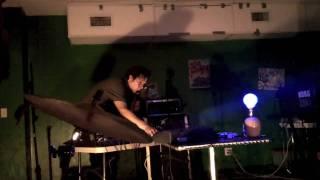 355 Noise presents - Secret Boyfriend (NC) II