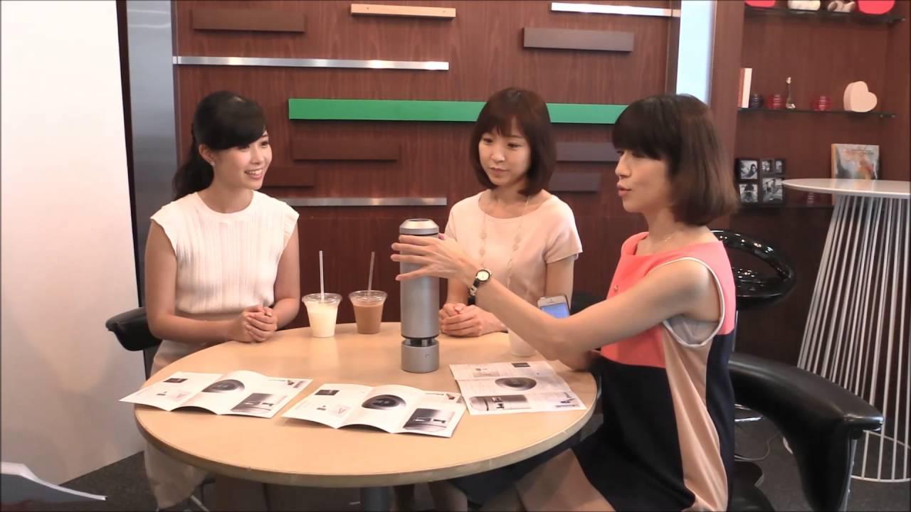 放送 アナウンサー ニッポン