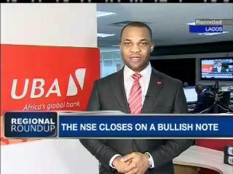 ABN Business Bytes - 15 September