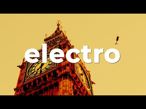 [Non Copyrighted Music] Hinkik - Skystrike [Electro House]