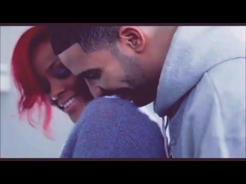 Rihanna - Kiss It Better (ANTI)