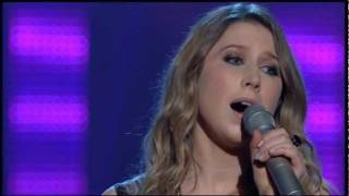 Cinema Paradiso (Profumo Di Limone) - Hayley Westenra (& interview)