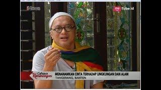 Tinggalkan Dunia Hiburan, Kini Dik Doank Sibuk Hijrah di Jalan Allah - Special Report 15/06