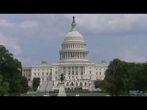 Greta: 7-week paid vacation for Congress is disgraceful