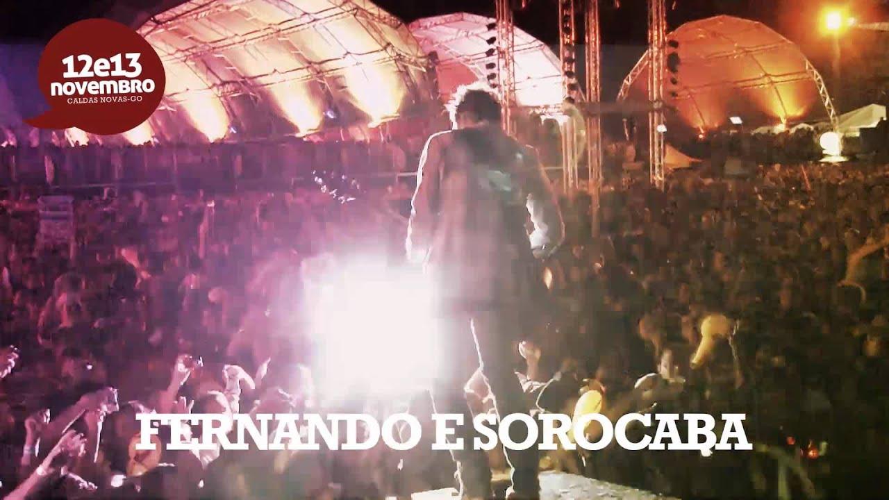 TO CONTANDO HORAS CALDAS COUNTRY BAIXAR AS MUSICA 2012