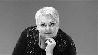 """Люди влюблялись в нее! Звезды """"Дизель Шоу"""" поделились уникальными фото с Мариной Поплавской"""